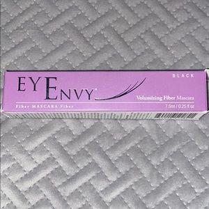 NEW Eyenvy Volumizing Fibre Mascara